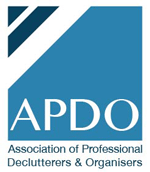 apdologo-with-white-border