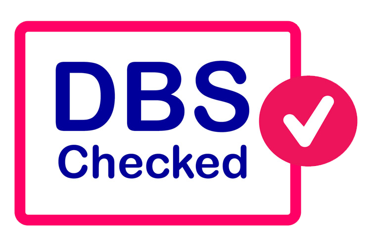 guide-to-DBS-checks