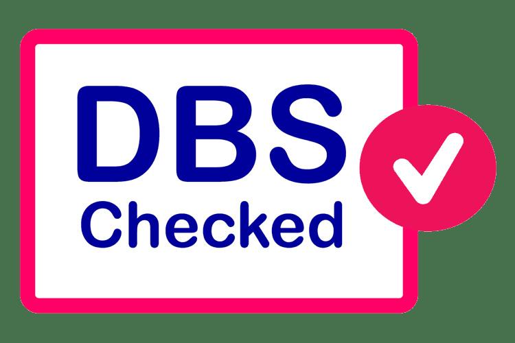 guide-to-DBS-checks
