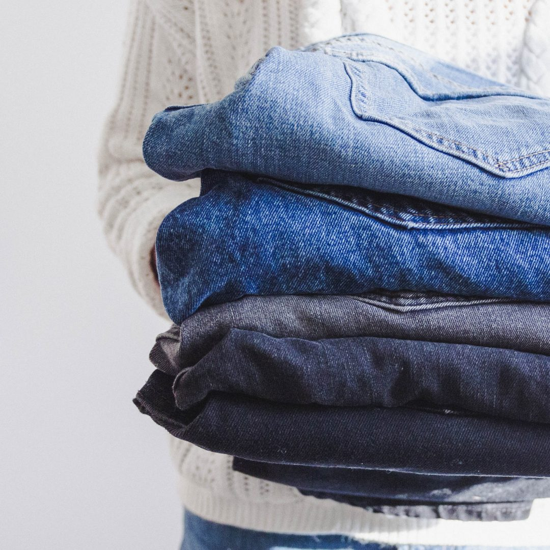 pile of jeans image_1
